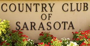 Country Club of Sarasota