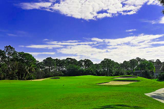 Venice Golf and Country Club