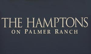Hamptons Palmer Ranch