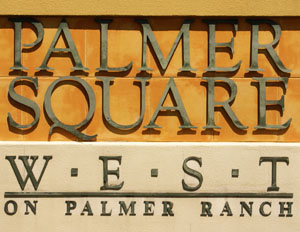 Palmer square west real estate
