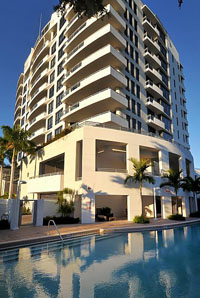 Savoy on Palm condos for sale